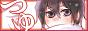 【つゆだくさん】http://cochidak.blog.fc2.com/